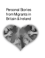 RJS 2010 Personal stories from migrants