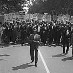 Racial Justice Sunday 2013