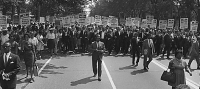 MLK march – US National Archives & Records Administration