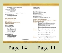 Printing guide - Week of Prayer for Christian Unity - front 11