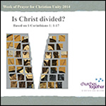 WPCU 2014 English Powerpoint
