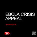 Christian Aid prayers for Ebola crisis