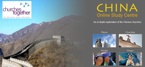 China Online Study Centre