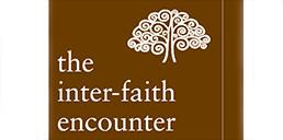 Interfaith Encounter