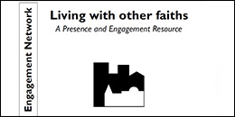 Living With Other Faiths