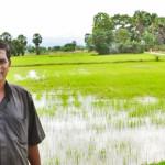 Report: Sri Lanka visit