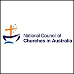 National Council of Churches in Australia newsletter
