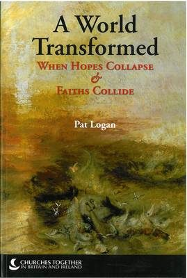 A World Transformed (paperback)