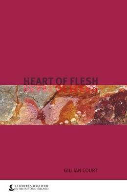 Heart of Flesh (paperback)