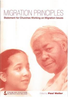Migration Principles (paperback)