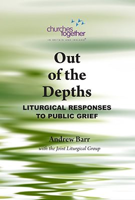 Out of the Depths (ebook)
