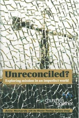 Unreconciled (paperback)