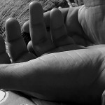 Resource: exploring human trafficking