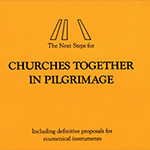 Churches Together in Pilgrimage