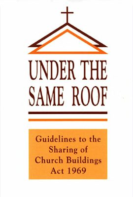 Under the Same Roof (PDF)
