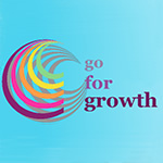 Go for Growth conference