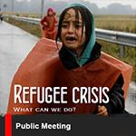 CA refugee meeting Oct 15 150x150