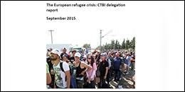 CTBI report 260x130