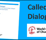 Download this practical guide to Interreligious and Intra-Christian Dialogue