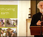 Eco Church award scheme
