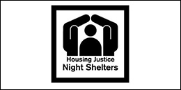 Church and Community Night Shelter Network Impact Report 2014-2015