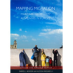 Mapping Migration: New CCME and WCC publication