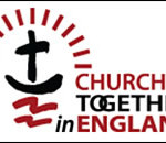 Churches Together in England (CTE) review