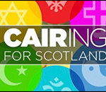 CAIRing for Scotland – story of Church interfaith relations