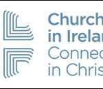 Place of the Church in a post–Catholic Ireland – ICC annual meeting