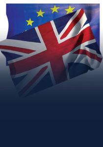 EU referendum: Church reactions