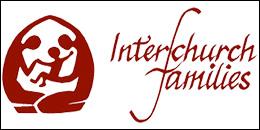 Association of Interchurch Families weekend 2016