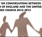 Ebook and report: Unity, Identity and Mission