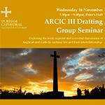 ARCIC III seminar