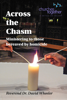 Across the Chasm (ebook)