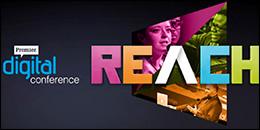 Premier Digital Conference 12 Nov 2016