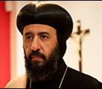 New Orthodox President appointed for CTE