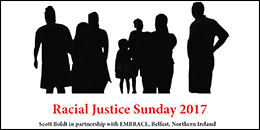 Racial Justice Sunday 2017 download