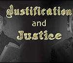 Justification and Justice Symposium – Reformation anniversary