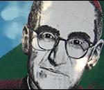 Oscar Romero centenary