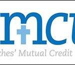 Catholic Church joins Churches' Mutual Credit Union