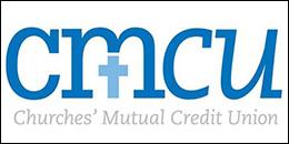 Catholic Church joins Churches' Mutual Credit Union