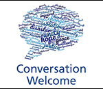 Conversation Welcome
