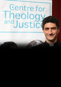 Centre for Theology and Justice launched