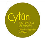 Churches Together in Wales review of 2016