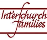 Interchurch families weekend 21-22 Oct 2017