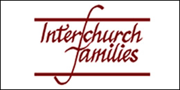 Interchurch Families