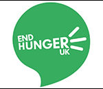 Email your MP to support Holiday Food Provision Bill