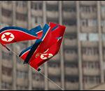 North Korea: WCC renews call for negotiation and prayers