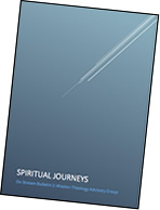 Spiritual Jouneys