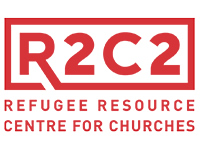 Refugee Resource Centre for Churches